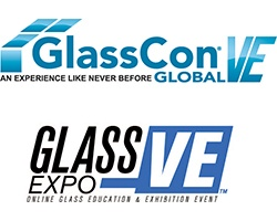 Glass Expo VE 2020