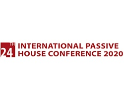 VIRTUAL Passive House Conference 2020