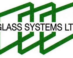 Glass Systems automates Swisspacer production